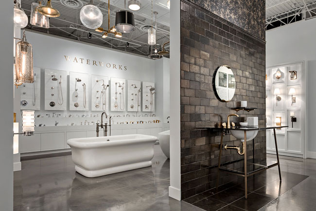 Empire Kitchen And Bath North America S Premier Kitchen Bath Rh  Empirekitchenandbath Com Bathroom Tile Kitchen